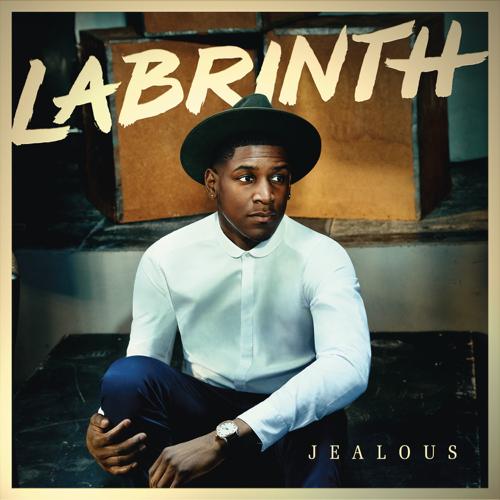 Labrinth - Jealous - Labrinth
