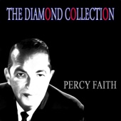 The Diamond Collection (Remastered)