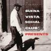 Buena Vista Social Club Presents, Various Artists