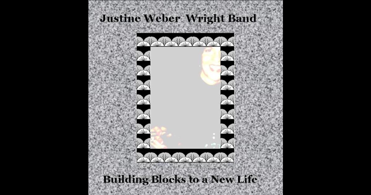 blairs band building blocks essay
