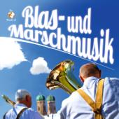 Bozener Bergsteiger-Marsch