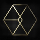 Download EXO - CALL ME BABY
