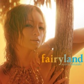 Download 浜崎あゆみ - fairyland