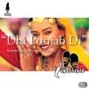 Dhi Punjab Di feat Jaspinder Narula