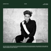 The 1st Mini Album 'BASE'