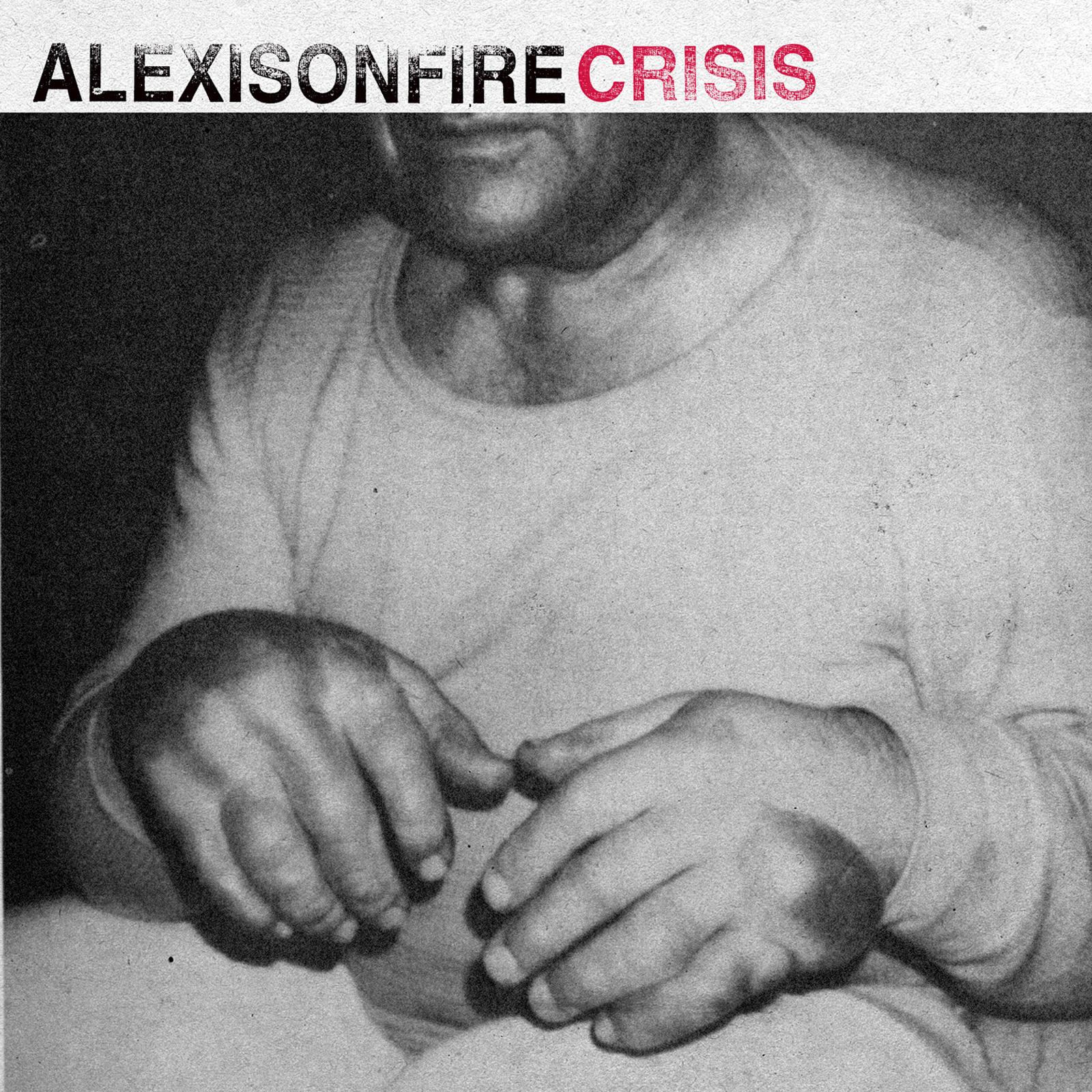 Alexisonfire - Crisis (2006)