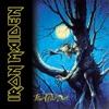 Fear of the Dark, Iron Maiden