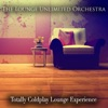 Totally Coldplay Lounge Experience