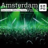 Empo Amsterdam, Vol. 2