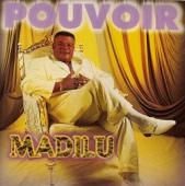 Pouvoir - Madilu System