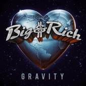 Big & Rich - Lovin' Lately (feat. Tim McGraw)  artwork