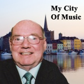 My City of Music