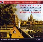 No. 1. In B Flat Major: III. Allegro