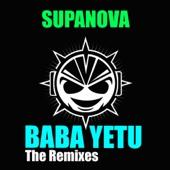 Baba Yetu (The Remixes) - EP