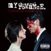 Life On the Murder Scene, My Chemical Romance