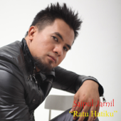Download Saipul Jamil - Ratu Hatiku