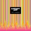 Buy The Singles by Basement Jaxx on iTunes (Electronic)