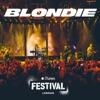 iTunes Festival: London 2014, Blondie