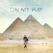 On My Way - Machel Montano