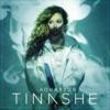 Tinashe - 2 On  feat. ScHoolboy Q