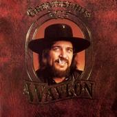 Waylon Jennings: Greatest Hits