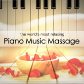 The World's Most Relaxing Piano Music Massage: Instrumental Meditation and Romantic Spa Relaxation