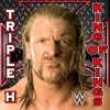 WWE: King of Kings (Triple H) [feat. Motörhead] - Single, Jim Johnston