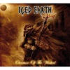 Overture of the Wicked - EP, Iced Earth