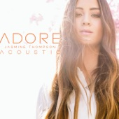 Adore (Acoustic) - Single