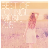 Best of Lounge Music 2015
