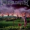 Youthanasia, Megadeth