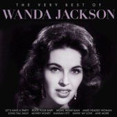 The Very Best of Wanda Jackson (Remastered)