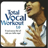 Total Vocal Workout 1.0