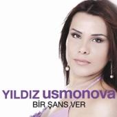Yıldız Usmonova - Diyemem artwork