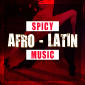 Spicy Afro - Latin Music