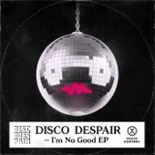 I'm No Good (feat. Her Favorite Flavor) [Roisto Remix] [Roisto Remix]
