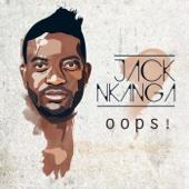 Arts & Crafts - Jack Nkanga