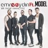 Top Songs For Emre Aydın