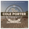 All Time Favorite Hits, Cole Porter