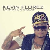 La Invite a Bailar