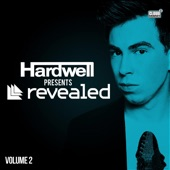 Hardwell Presents Revealed Vol. 2