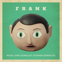 Frank - Official Soundtrack