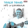 Musical Nawab Hits of Ilaiyaraaja
