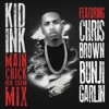 Main Chick (Reid Stefan Mix) [feat. Chris Brown & Bunji Garlin] - Single