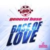 Base of Love - EP