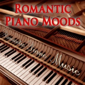 Romantic Piano Moods