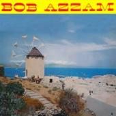 Bob Azzam (feat. Miny Gérard)