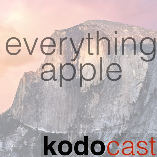 Everything Apple