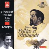 Debussy: Pélleas Et Melisande