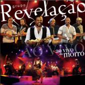 Download Tá Escrito (Ao Vivo) MP3